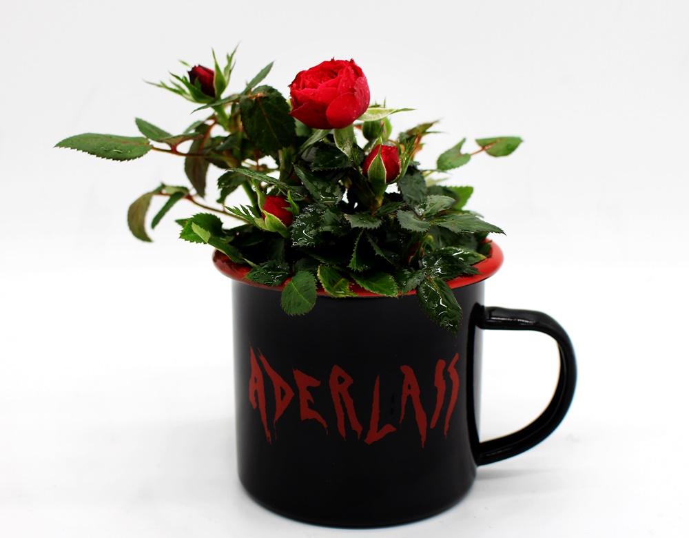 Aderlass Vintage Mug
